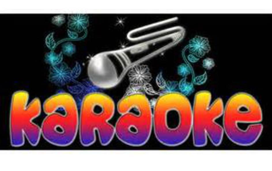 Kidskoolcuts Rock Star Karaoke Party